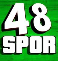 48 Spor