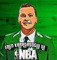 Eren Karataşoğlu